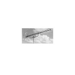 Kathrein Antenne UHF AOS 65