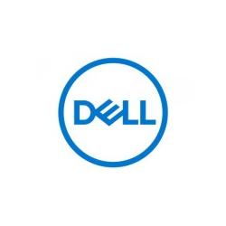 Dell Wireless 5809E Drahtloses Mobilfunkmodem 4G LTE (555-BGHH)