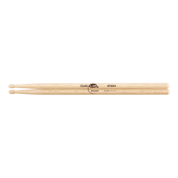 Tama OL-SM Oak Lab Smash Drum Sticks