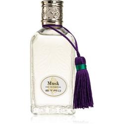 Etro Musk Eau de Parfum Unisex 100 ml