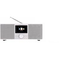 VR-Radio IRS-670 weiß