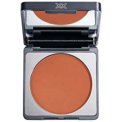 Revolution XX Phantom Bronzer 81.89 g