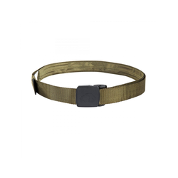 Tatonka Geldgürtel Travel Waistbelt 30mm, olive
