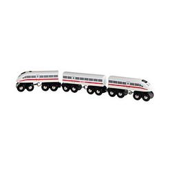 BRIO®    Schnellzug Spielzeugeisenbahnen