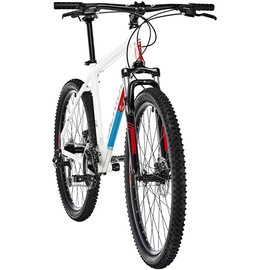 Serious Rockville Disc 27,5 Zoll RH 38 cm white 2019