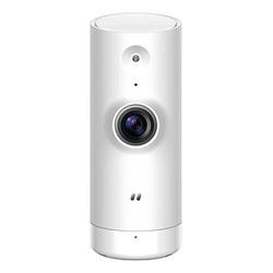 Telekom Basic IP-Überwachungskamera