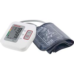 VISOCOR Oberarm Blutdruckmessgerät OM60 1 St.