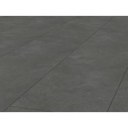 Laminat Kronotex Mega Plus D4679 Loft Dunkel M4V