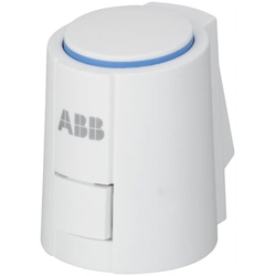 ABB TSA/K24.2 Thermoelektrischer Stellantrieb, 24 V (2CDG120050R0011)