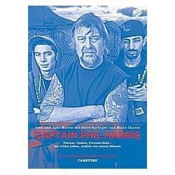 Campfire - Captain Phil Harris. Jake Harris  Josh Harris  - Buch