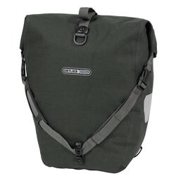 Ortlieb Back-Roller Urban QL 3.1 (Einzeltasche, Volumen 20Liter / Gewicht 0,84kg)