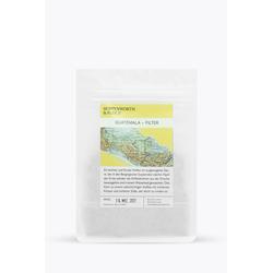 Hoppenworth & Ploch Guatemala Filterkaffee 250g
