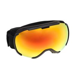 Scott SCO GOGGLE FAZE II Unisex - Skibrille - schwarz