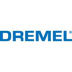 Dremel 880 26150880JA Werkzeug-Akku 12V 2Ah Li-Ion