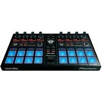 DJ-Konsolen