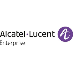 Alcatel-Lucent Enterprise ALE 8232 Silikonhülle sw Silikonhülle Alcatel-Lucent