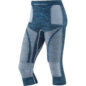 X-Bionic Herren Funktionsunterhose blau L/XL