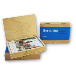 Herxheim