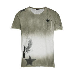 Key Largo T-Shirt NASHVILLE (1-tlg) S