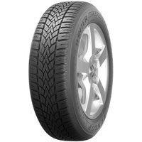 Dunlop SP Winter Response 2 185/60 R15 88T