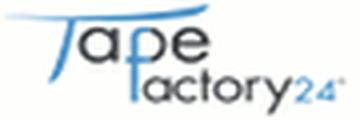 tapefactory24.de