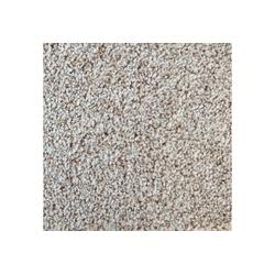 Teppichboden Bravour, Andiamo, rechteckig, Höhe 10 mm, Meterware, Breite 500 cm, strapazierfähig, pflegeleicht