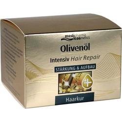 OLIVENÖL INTENSIV HAIR Repair Haarkur 250 ml