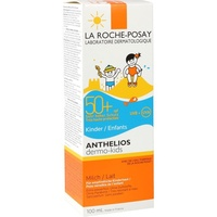 Milch LSF 50+ 100 ml