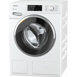 Miele Waschmaschine WWG 660 WCS TDos CapDosing Wifi