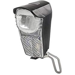 Fahrrad-LED-Scheinwerfer ANLUN