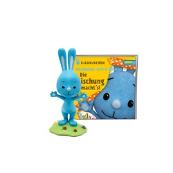 tonies® Kikaninchen - Die Mischung macht´s!
