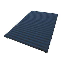 Outwell Reel Airbed Double Luftmatratze