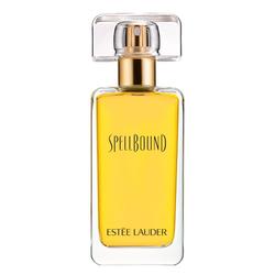 ESTÉE LAUDER - Spellbound Eau de Parfum - SPELLBOUND EDPV 50ML