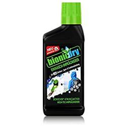 Bionicdry Einwaschimprägnierer,250 ml von Erdal ( 1er Pack )
