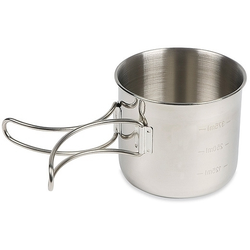 Tatonka Handle Mug (0,5Liter)