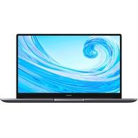 Huawei MateBook D 15 53010WWD