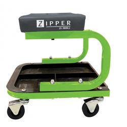 Zipper mobiler Montagehocker ZI-MHK2