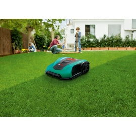 Bosch Indego S+ 400 Connect