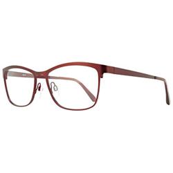 Aspire Arianna 5417 Red Korrektionsbrille