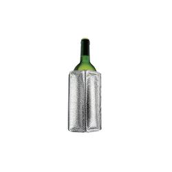 Cilio Weinkühler Kühlmanschette Wine Cooler