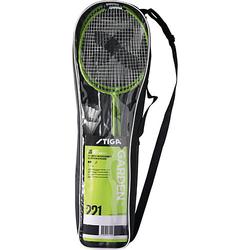 Badminton Set inkl. Netz