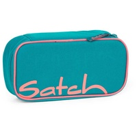 Satch Schlamperbox Ready Steady