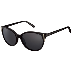 Esprit Sonnenbrille ET17929