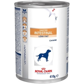 Royal Canin Gastro Intestinal Low Fat 12 x 410 g