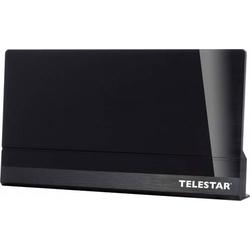 Telestar DVB-T Antenne ANTENNA9LTE sw