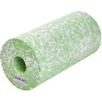 Med soft weiß/grün