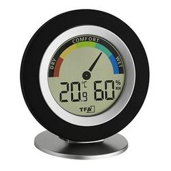 TFA® COSY Hygrometer