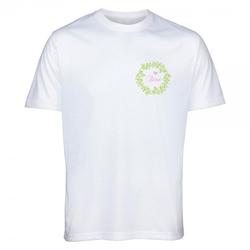 """T-Shirt Junggesellinnenabschied """"Braut"""""""