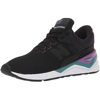 Sport black/ white-purple, 37