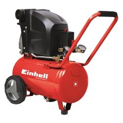 Einhell Kompressor TE-AC 270/24/10 Kompressor